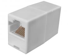 Компьютерный проходник (гнездо-гнездо) 8P-8C PROCONNECT