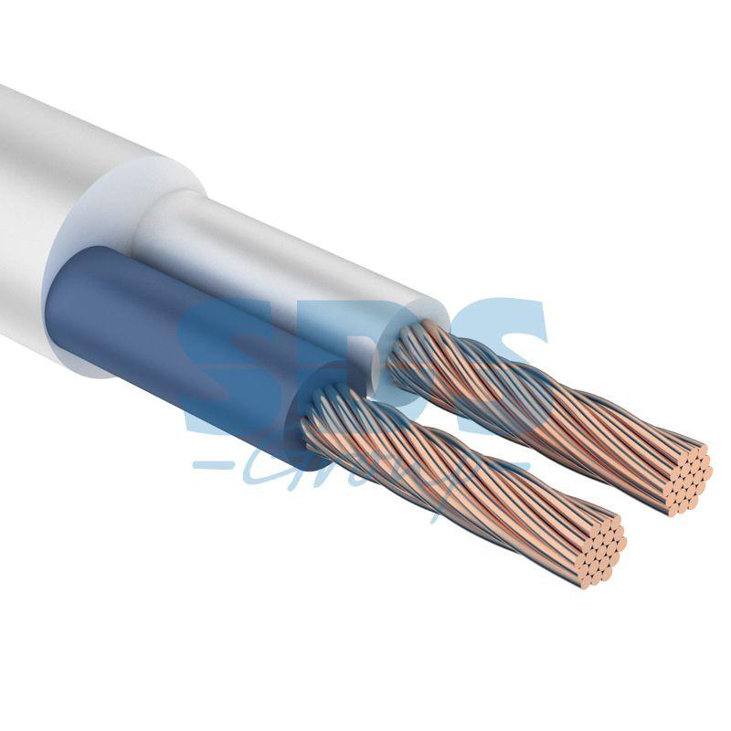 кабель силовой аввг 4х150