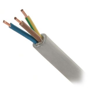 кабель utp 25pr 24awg cat5e 305м