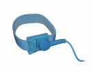Антистатический браслет (HT-611-6) (ZD-152) REXANT