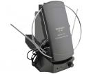Комнатная антенна REXANT RX-103 VHF, UHF, 47-860 МГц