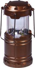 FOCUSray 1040 3W 1/36/72 кемпинговый фонарь